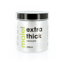 Male Extra Thick Anal Gleitgel 250ml